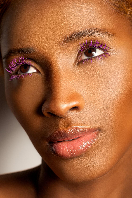 Beauty Editorial -11.jpg