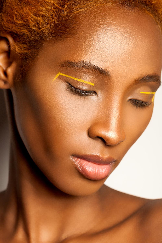 Beauty Editorial -9.jpg