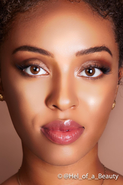 Beauty Edit Mayfair - Close Ups-2.jpg