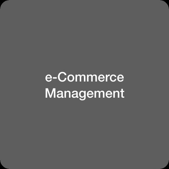 e-com-management.png