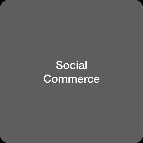 social-commerce.png
