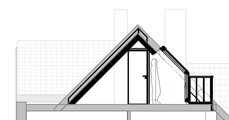 Snitt loft mot altan.png