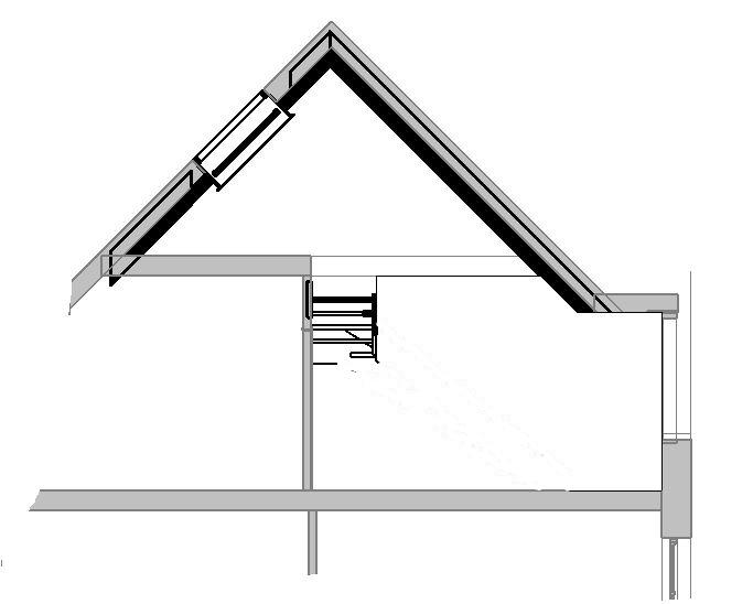 Snitt loft trapp.png