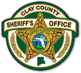 Clay County Sherrifs office.png