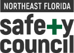 north east fl safety council.png