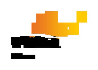 Header-Logo-325.png