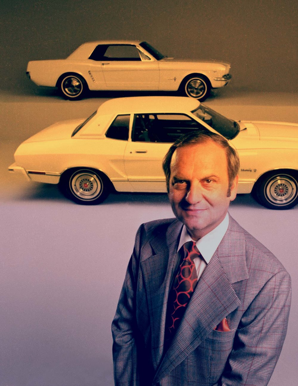 iacocca-mustant-on1-1500.jpg