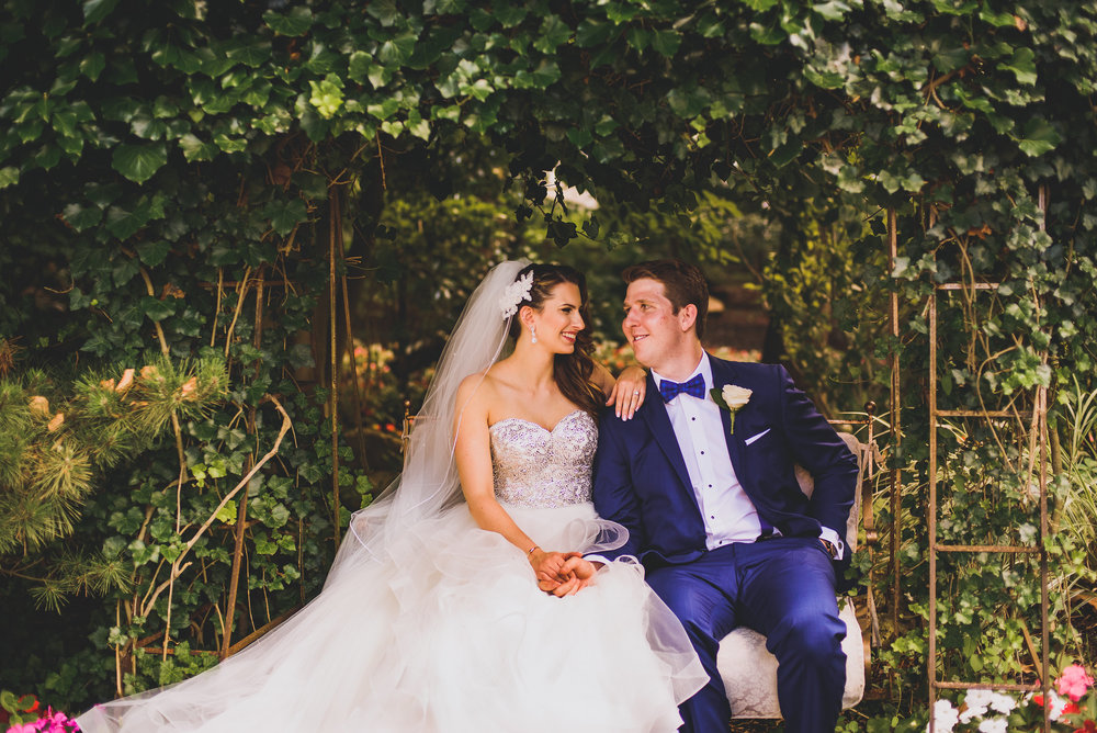 Elise-Ben-Wedding-248.jpg