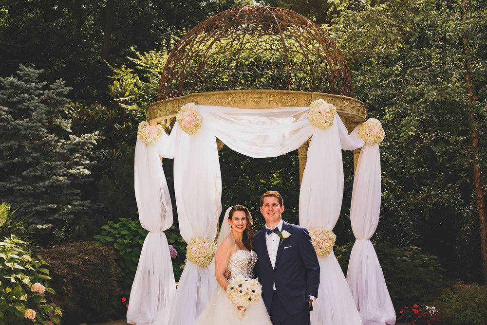 Elise-Ben-Wedding-386.jpg