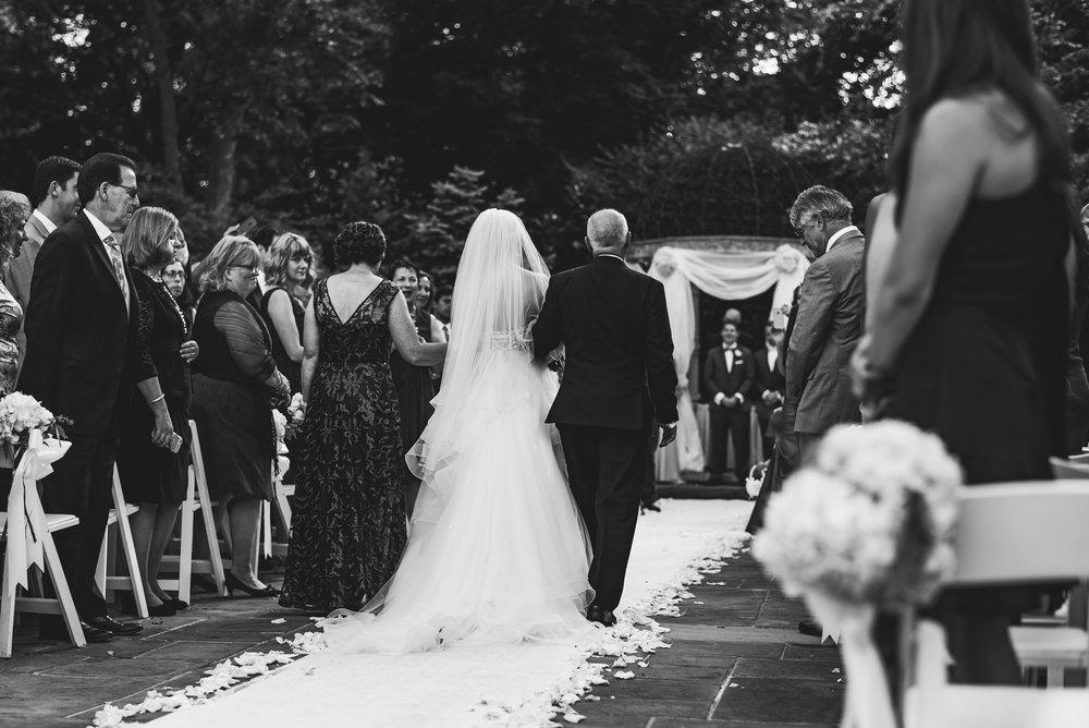 Elise-Ben-Wedding-463.jpg