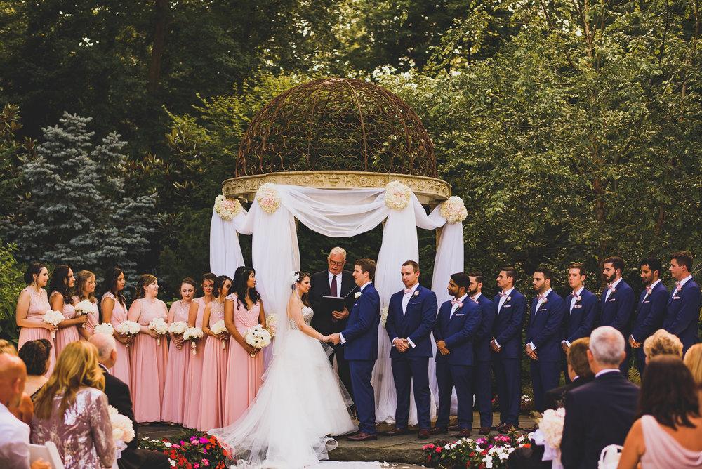 Elise-Ben-Wedding-470.jpg
