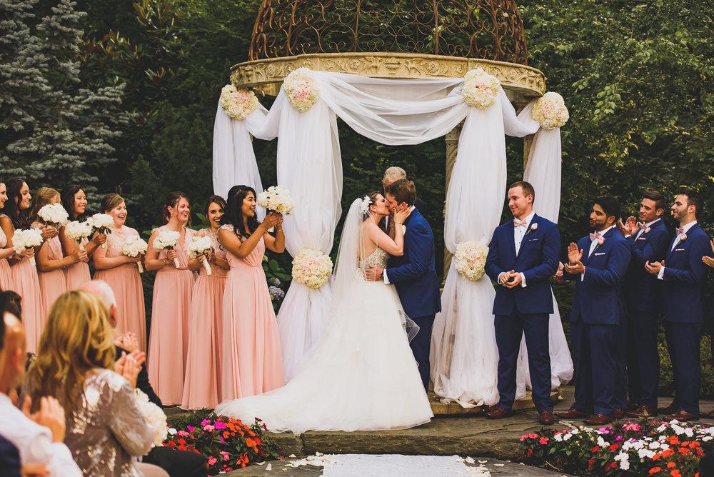 Elise-Ben-Wedding-528.jpg