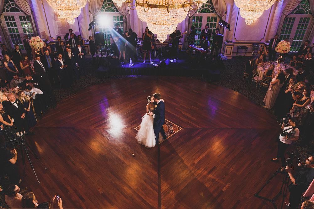 Elise-Ben-Wedding-623.jpg