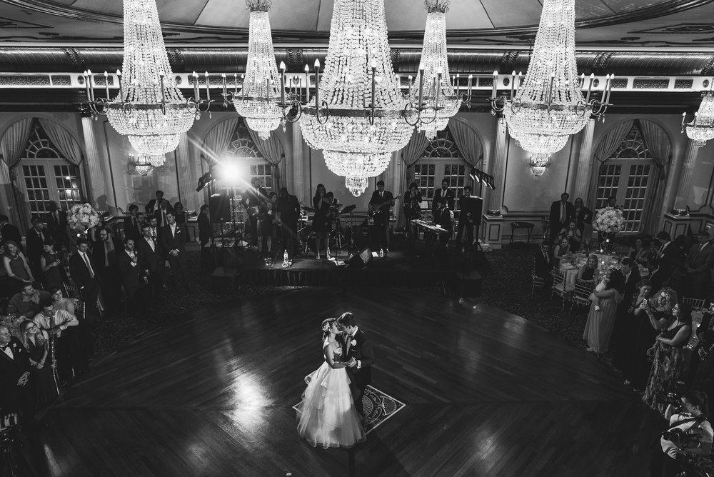 Elise-Ben-Wedding-625.jpg