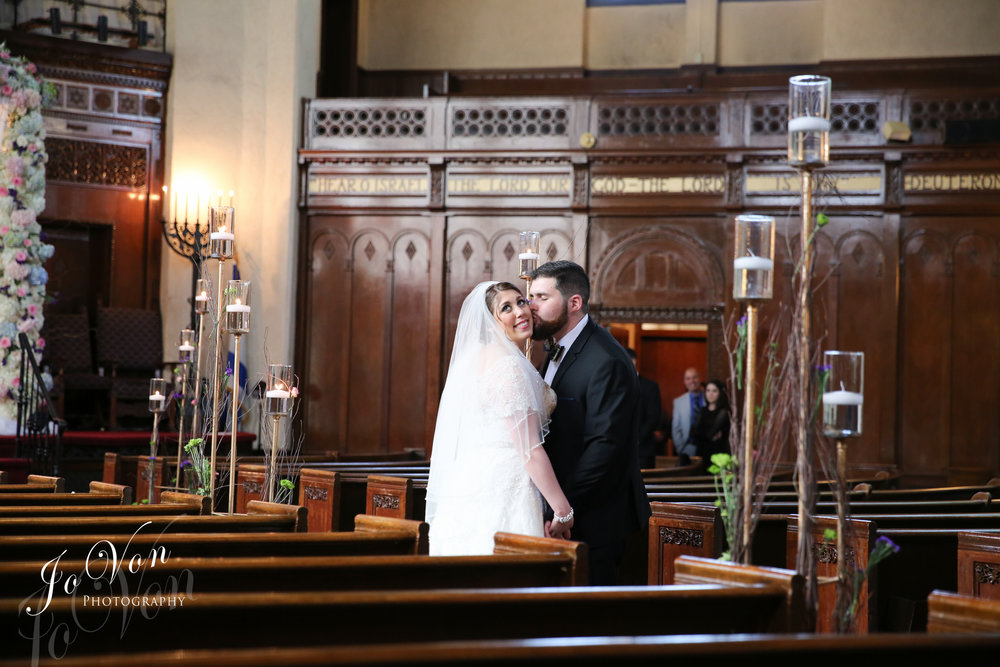 The Mansion at LawrenceTemple Israel Lawrence -