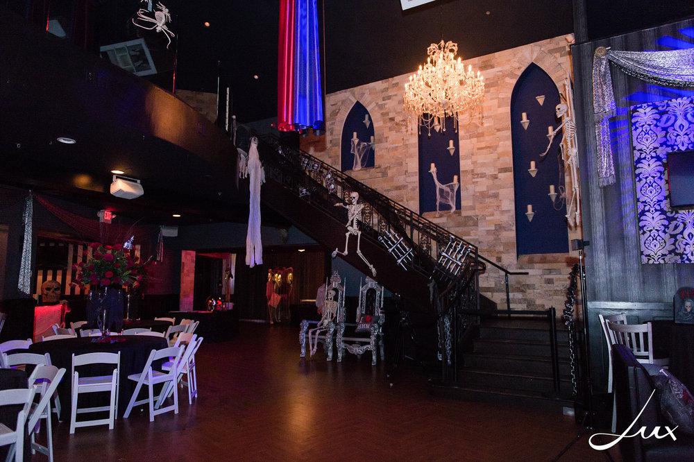 Harrison Taber Bar Mitzvah V0102.jpg