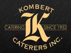 Kombert-website-logo_blue_font.png