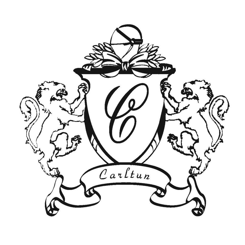 club-getaway-logo.png