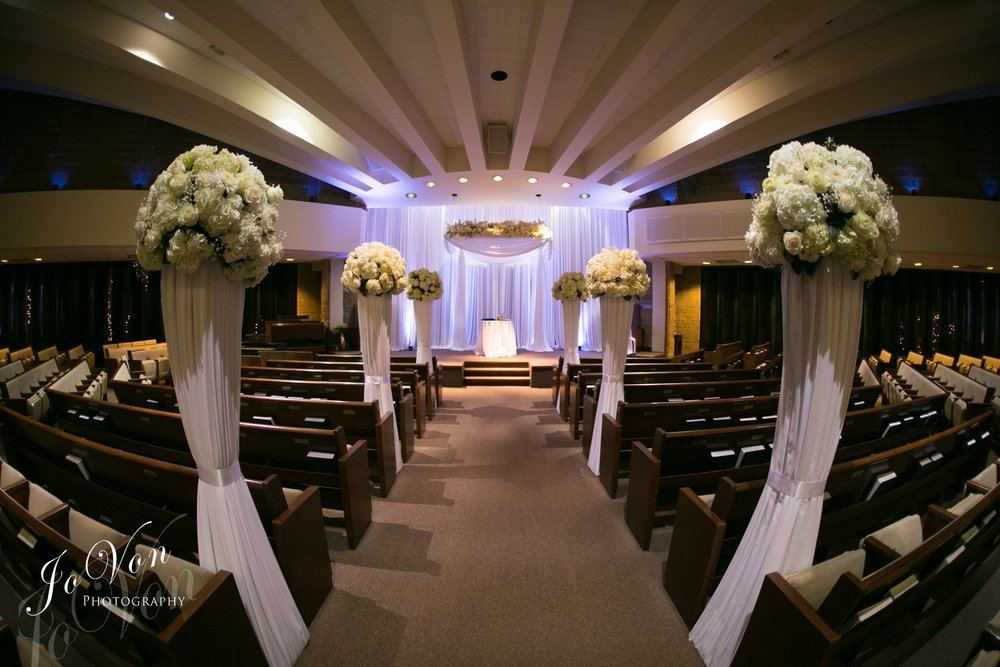 Temple Beth Torah - Gala Events -