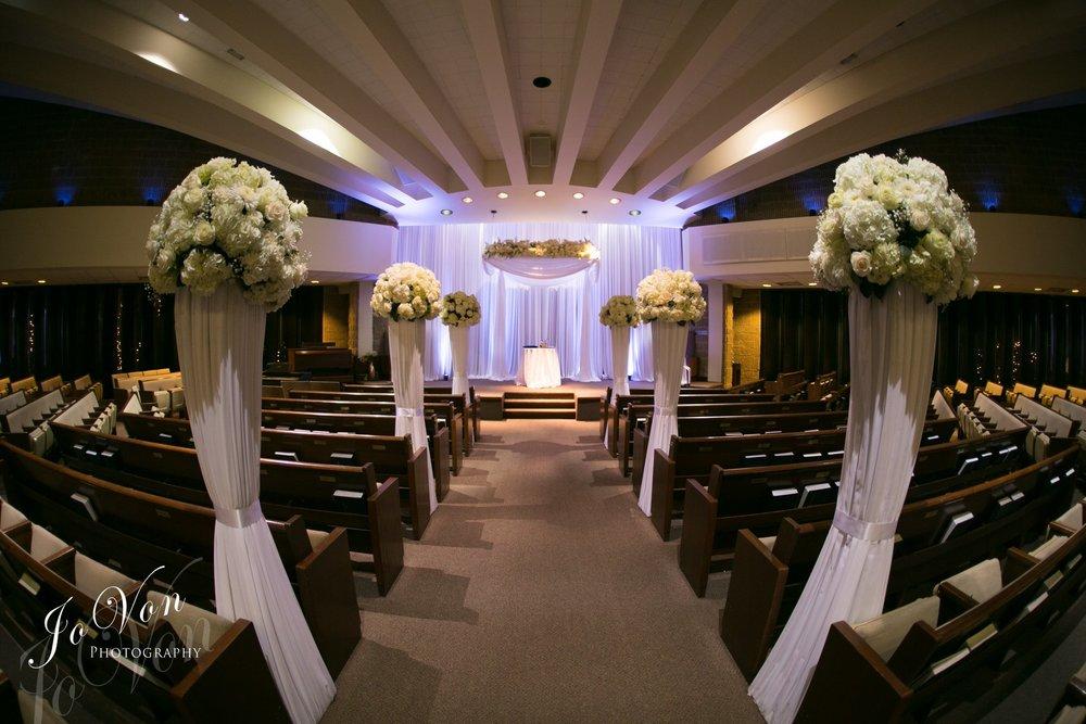 Temple Beth Torah -