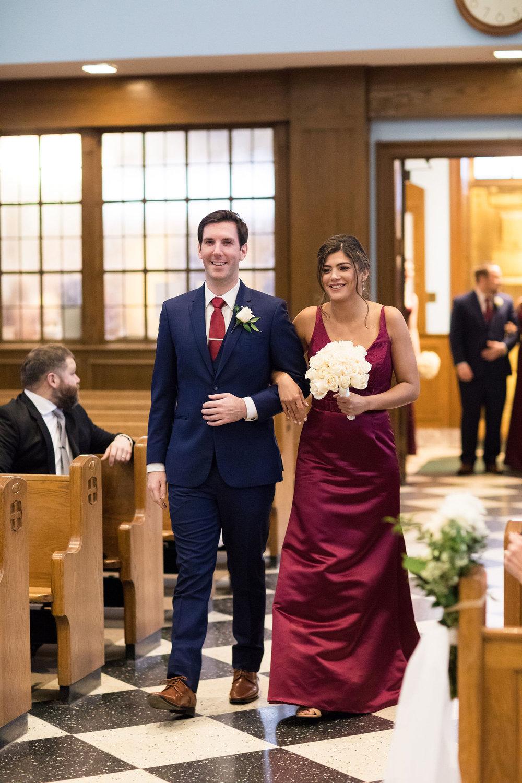lisa-dan-wedding-ceremony-41.JPG
