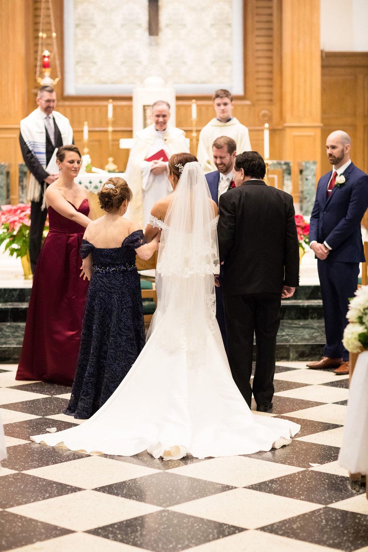 lisa-dan-wedding-ceremony-87.JPG