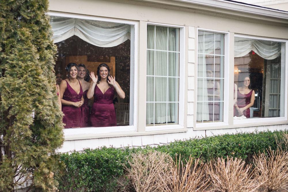lisa-dan-wedding-first-look-2.JPG