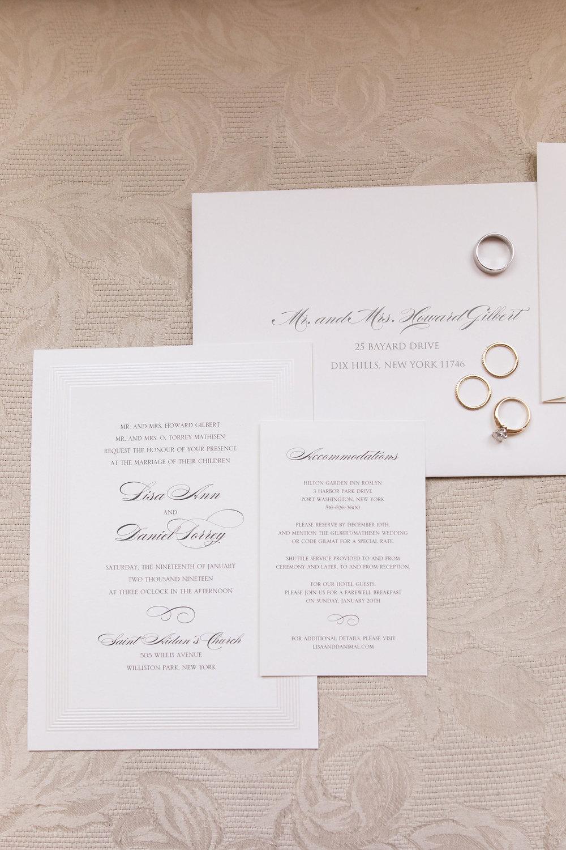 lisa-dan-wedding-getting-ready-lisa-5.JPG