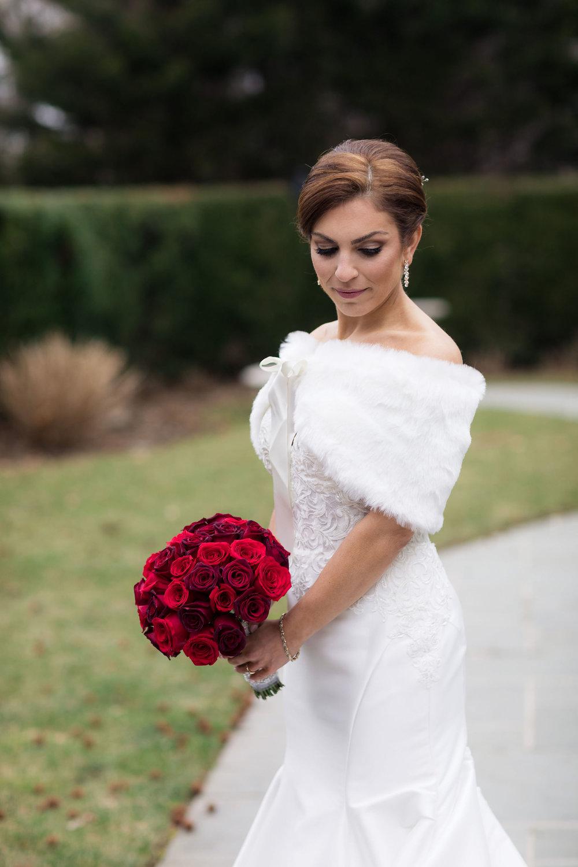 lisa-dan-wedding-getting-ready-lisa-65.JPG