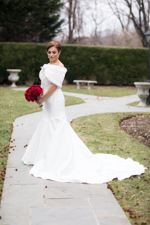 lisa-dan-wedding-getting-ready-lisa-69.JPG