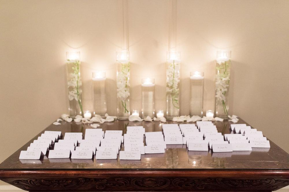 lisa-dan-wedding-reception-6.JPG