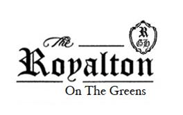 royalton on the greens.PNG