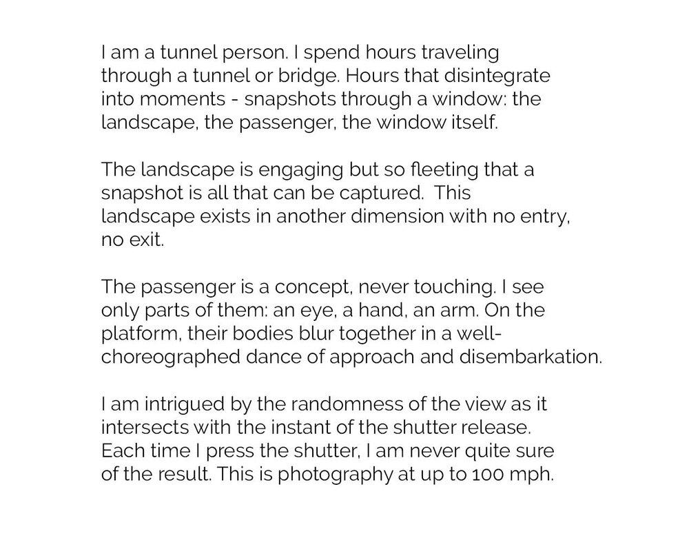 tunnelvisionstatrz.jpg