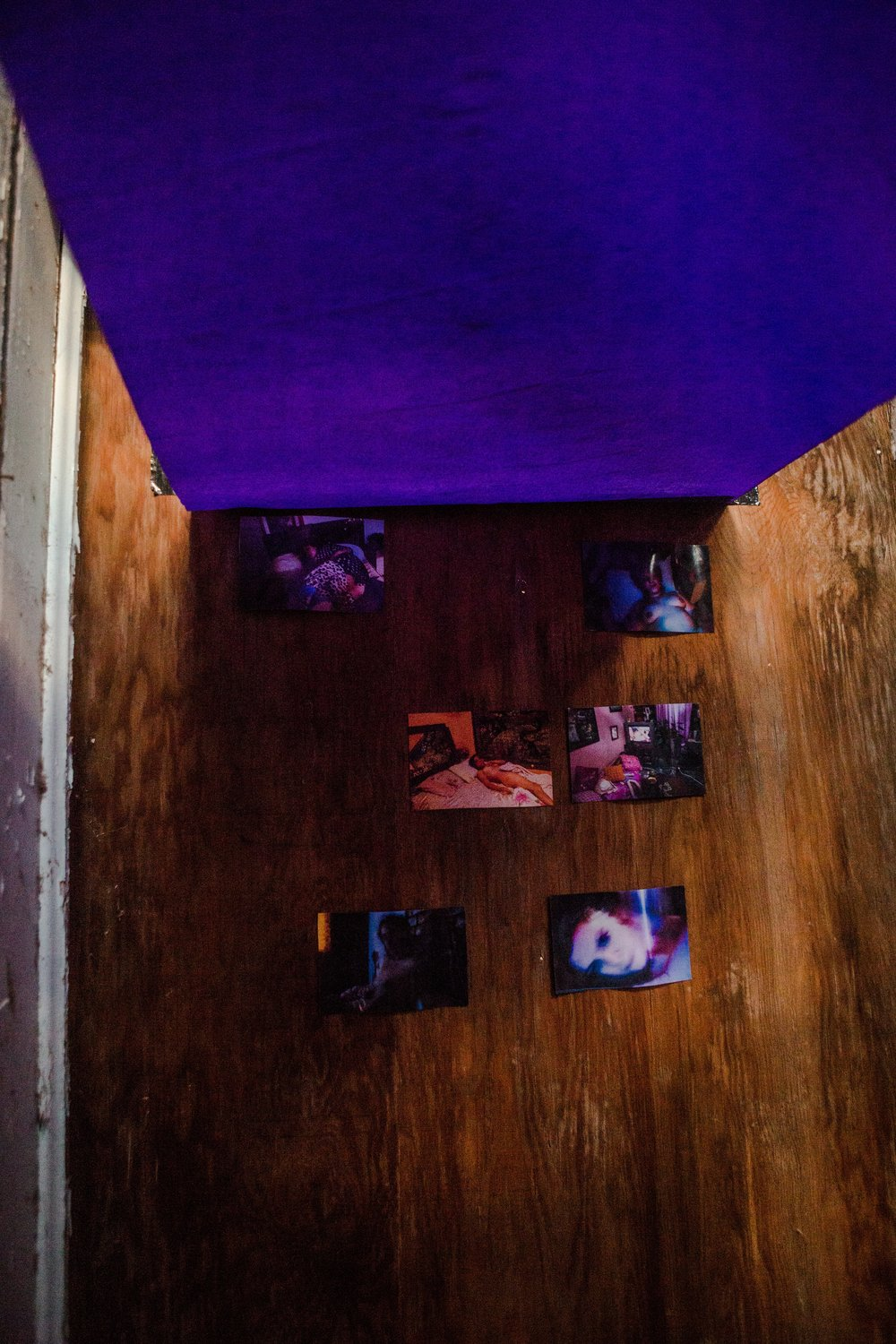 The Purple Room - Installation 074 copy.jpg
