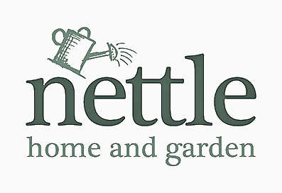 Nettle Home and Garden
