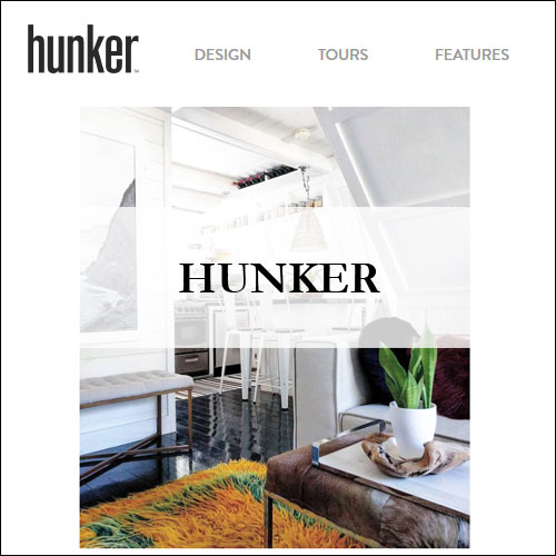 Insiem House - Press - Hunker