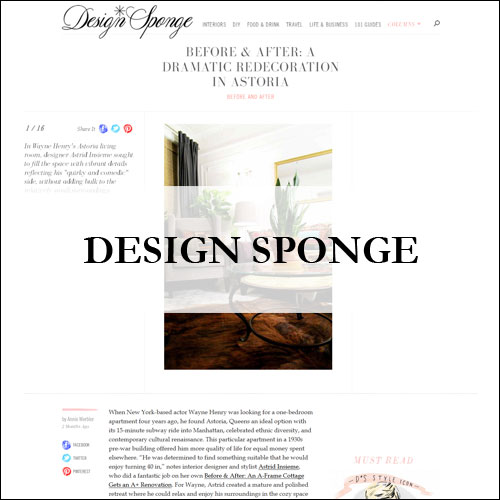 Insiem House - Press - Design Sponge