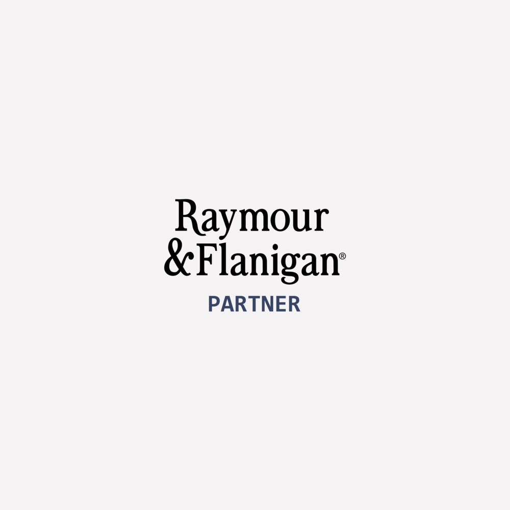 RandF Partner 2.png