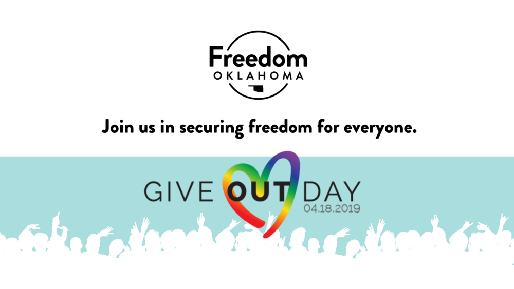 Give Out Day - FB Cover 2.png
