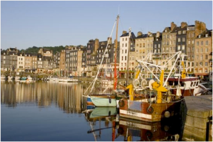 Normandy-seasidevillage-Honfleur.jpg