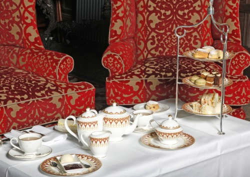 Ellenborough.Park.Afternoon.Tea.000.jpg