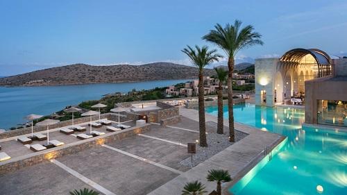 The_Blue_Palace_Crete.jpg