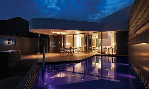 YACHTING_VILLA_WITH_PRIVATE_POOL_EVENING.jpg