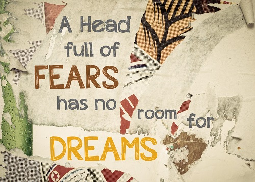 A-Head-Full-Of-Fears_500_x_300.jpg