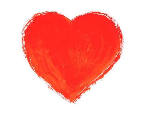 Heart_-_resized.jpg