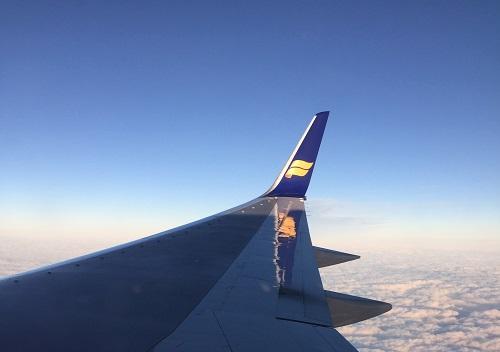 Icelandair.jpg