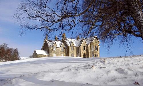 Alladale_Lodge_Winter_1_004.jpg