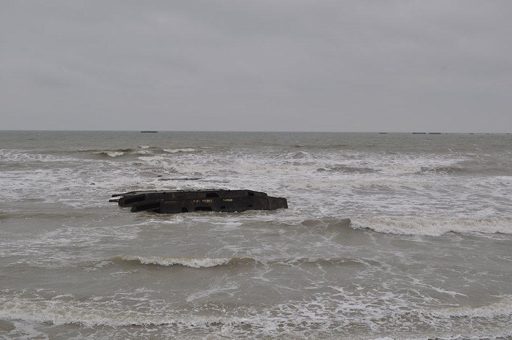 Normandy-Washedouttosea.jpg