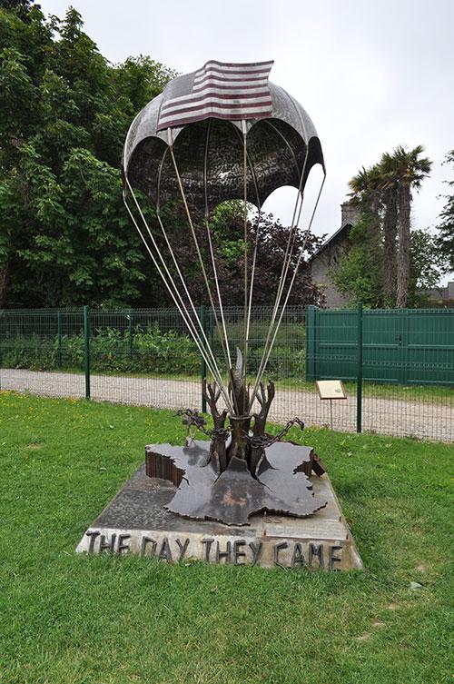 Normandy-thedaytheycame.jpg