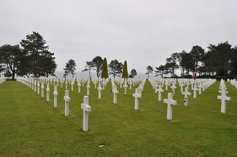 Normandy-CemeteryMemorial (1).jpg